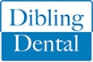 Dibling Dental